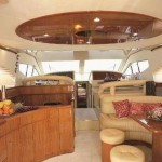 Carnevali 155 5 | Jacht makelaar | Shipcar Yachts