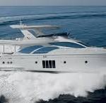 Azimut 78 0 | Jacht makelaar | Shipcar Yachts