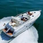 Cranchi Smeraldo 36 | Jacht makelaar | Shipcar Yachts