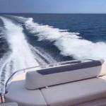 Princess V 40 0 | Jacht makelaar | Shipcar Yachts
