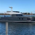 Van Der Heijden Hayden 430 11 | Jacht makelaar | Shipcar Yachts