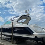 Fairline Targa 48 28 | Jacht makelaar | Shipcar Yachts