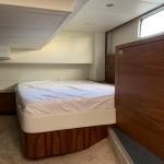 Van Der Heijden Hayden 430 9 | Jacht makelaar | Shipcar Yachts