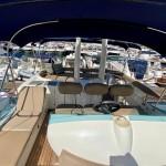 Fairline Squadron 58 65 | Jacht makelaar | Shipcar Yachts