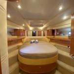 Sealine T51 1 | Jacht makelaar | Shipcar Yachts