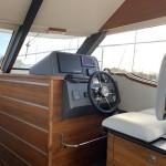 Van Der Heijden Hayden 430 1 | Jacht makelaar | Shipcar Yachts