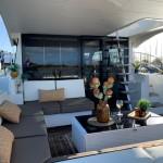 Van Der Heijden Hayden 430 14 | Jacht makelaar | Shipcar Yachts