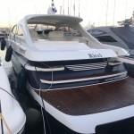 Pershing 65 HT 3 | Jacht makelaar | Shipcar Yachts