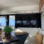 Van Der Heijden Hayden 430 16 | Jacht makelaar | Shipcar Yachts