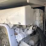 Azimut 54 Fly 2 | Jacht makelaar | Shipcar Yachts