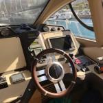 Azimut 54 Fly 3 | Jacht makelaar | Shipcar Yachts