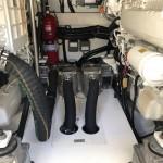 Azimut 54 Fly 4 | Jacht makelaar | Shipcar Yachts