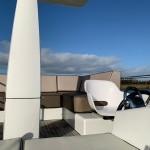 Van Der Heijden Hayden 430 2 | Jacht makelaar | Shipcar Yachts