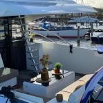 Van Der Heijden Hayden 430 3 | Jacht makelaar | Shipcar Yachts