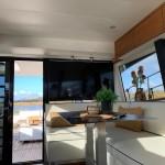 Van Der Heijden Hayden 430 4 | Jacht makelaar | Shipcar Yachts