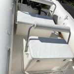 Novomarine  RH700 4 | Jacht makelaar | Shipcar Yachts