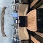 Lifestyle 750 Tender sloep 12   Jacht makelaar   Shipcar Yachts
