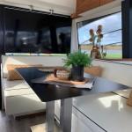 Van Der Heijden Hayden 430 5 | Jacht makelaar | Shipcar Yachts