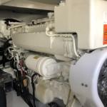 Azimut 54 Fly 5 | Jacht makelaar | Shipcar Yachts