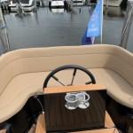 Lifestyle 750 Tender sloep 13   Jacht makelaar   Shipcar Yachts
