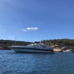 Pershing 65 HT 0 | Jacht makelaar | Shipcar Yachts