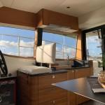 Van Der Heijden Hayden 430 6 | Jacht makelaar | Shipcar Yachts