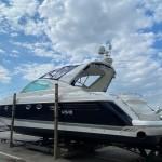 Fairline Targa 48 30 | Jacht makelaar | Shipcar Yachts