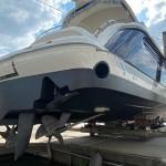Fairline Targa 48 31 | Jacht makelaar | Shipcar Yachts