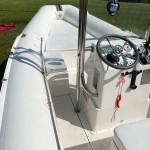 Novomarine  RH700 3 | Jacht makelaar | Shipcar Yachts
