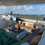 Van Der Heijden Hayden 430 10 | Jacht makelaar | Shipcar Yachts