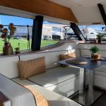 Van Der Heijden Hayden 430 17 | Jacht makelaar | Shipcar Yachts