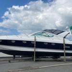 Fairline Targa 48 29 | Jacht makelaar | Shipcar Yachts