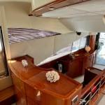 Fairline Squadron 58 70 | Jacht makelaar | Shipcar Yachts