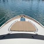 Fairline Squadron 58 69 | Jacht makelaar | Shipcar Yachts