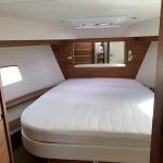 Van Der Heijden Hayden 430 7 | Jacht makelaar | Shipcar Yachts