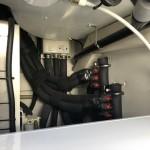 Azimut 54 Fly 6 | Jacht makelaar | Shipcar Yachts