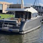 Van Der Heijden Hayden 430 13 | Jacht makelaar | Shipcar Yachts