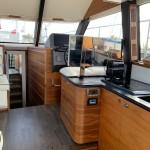 Van Der Heijden Hayden 430 8 | Jacht makelaar | Shipcar Yachts