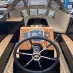 Lifestyle 750 Tender sloep 14   Jacht makelaar   Shipcar Yachts