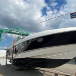 Fairline Targa 48 32 | Jacht makelaar | Shipcar Yachts