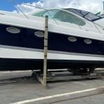 Fairline Targa 48 33 | Jacht makelaar | Shipcar Yachts