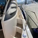 Fairline Squadron 58 79 | Jacht makelaar | Shipcar Yachts