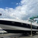 Fairline Targa 48 36 | Jacht makelaar | Shipcar Yachts