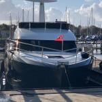 Van Der Heijden Hayden 430 20 | Jacht makelaar | Shipcar Yachts