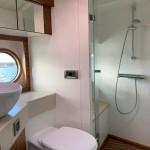 Van Der Heijden Hayden 430 21 | Jacht makelaar | Shipcar Yachts