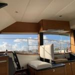 Van Der Heijden Hayden 430 22 | Jacht makelaar | Shipcar Yachts