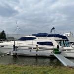 Sealine T51 2 | Jacht makelaar | Shipcar Yachts
