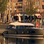 Van Der Heijden Hayden 430 26 | Jacht makelaar | Shipcar Yachts