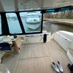 Sealine T51 3 | Jacht makelaar | Shipcar Yachts