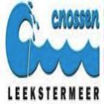 Cnossen Leekstermeer | Boten kopen | Jachten verkopen | Botengids.nl